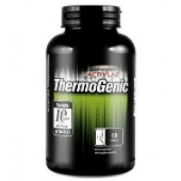 ThermoGenic (60капс)
