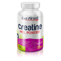 Creatine HCL Powder (120г)