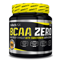 BCAA Flash ZERO (360г)