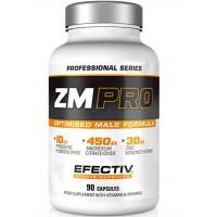 ZM PRO (90капс)
