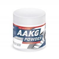 AAKG Powder (300г)