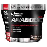 Anabolic Peak Gainer (5.4кг пакет)