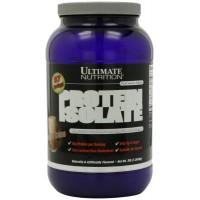 Protein Isolate (1,3кг)